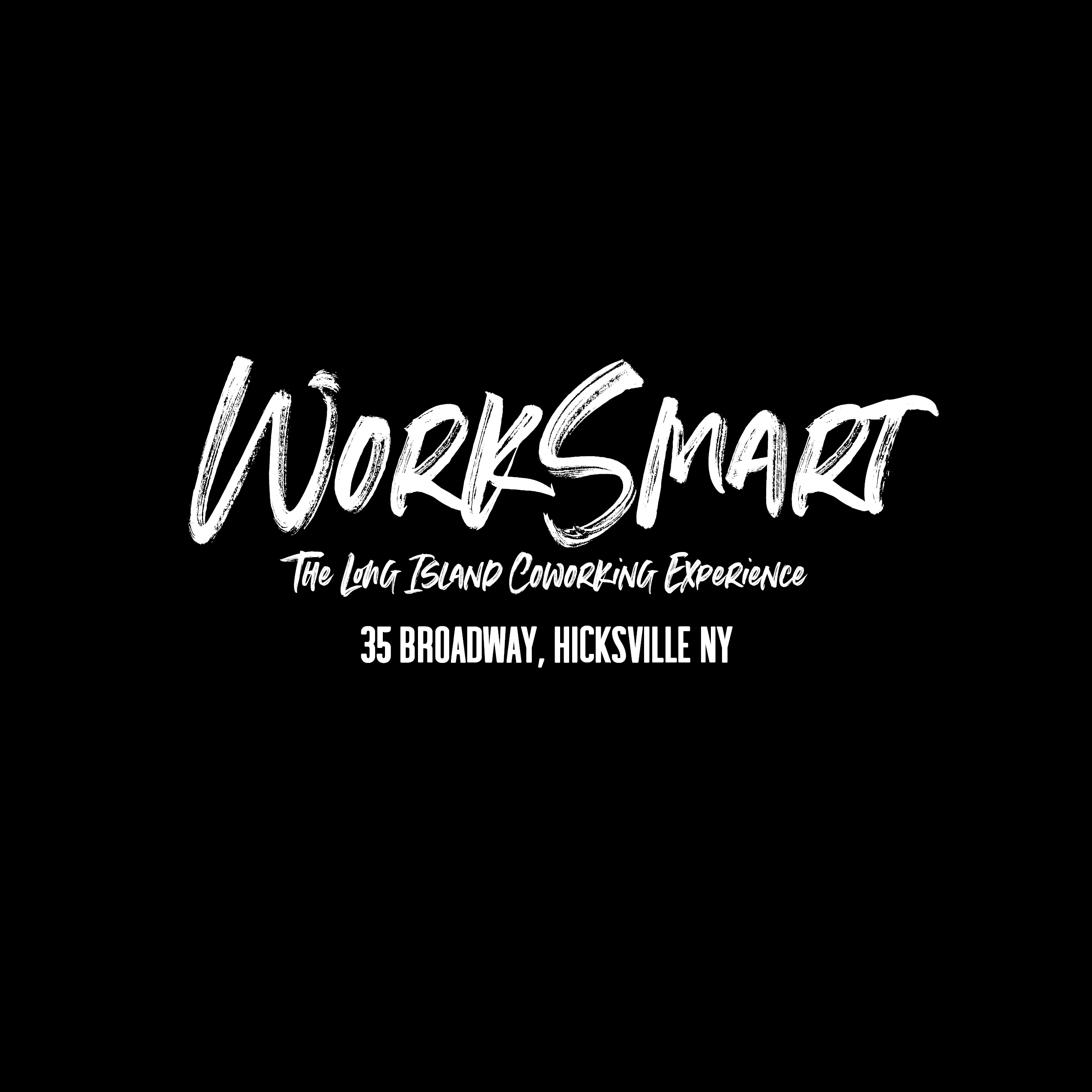 WorkSmart Coworking - The Long Island Coworking Experience